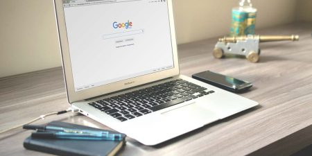google ppc campaign basics
